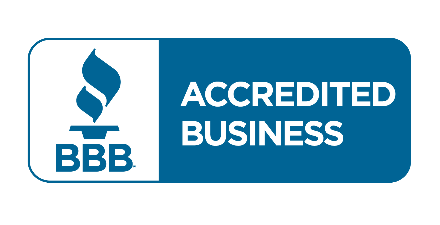 Better Business Beauer - A+ Accredited
